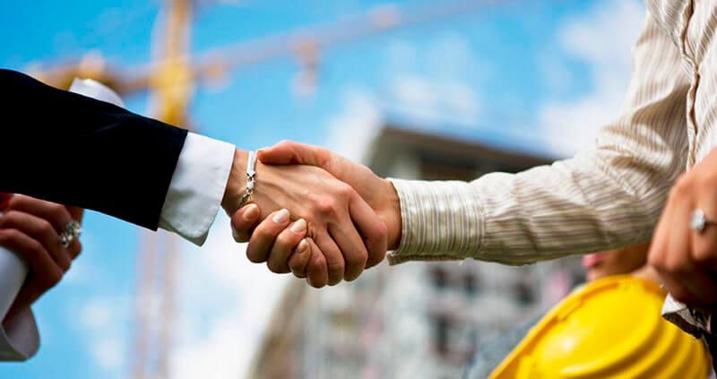 Как составить дополнительное соглашение на увеличение ремонтных работ