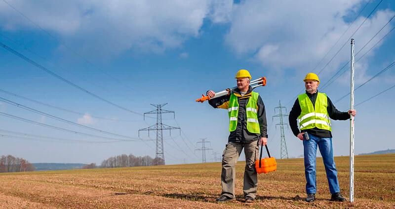 Кадастровый инженер, его обязанности и функции- Преимущества работы по профессии кадастрового инженера
