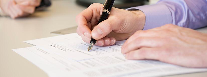 Изображение - Образец выписки из финансового лицевого счета на квартиру vypiska-iz-litsevogo-scheta3
